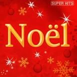 Noel Super Hits