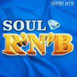 Soul R&B Super Hits