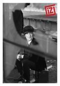 İz Dergisi Sayı: 12