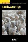 Cogito Sayı 73 - Bahar 2013 - Tarihyazıcılığı Özel Sayı
