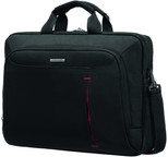 "Samsonite 17.3"" Guard IT Notebook Çantası Siyah"