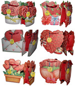 Funny Bags Lovers