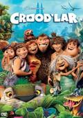 Croods - Crood'lar