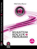 Kuantum Koçluk Programı