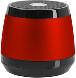 HMDX Jam Classic Kırmızı Speaker HX-P230RDA-EU9P