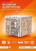 Genç Balkan Bilgisayar Olimpiyatı Soruları ve Çözümleri (2007 - 2012)