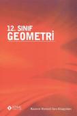 Sonuç 12. Sınıf Geometri Set