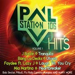 Pal Station Hits Vol.1