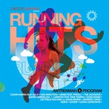 Power Gymtonic Presents: Running Hits