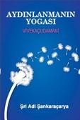 Aydınlanmanın Yogası