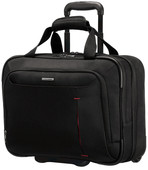 Samsonite 88U-09-008 Guard ITNotebook Roller Çanta