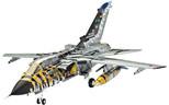 Revell Tornado ECR Tigermeet 2011 4846