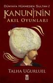 Kanuni'nin Akıl Oyunları - Dünyaya Hükmeden Sultan 2