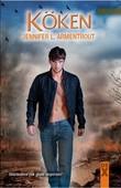 Köken - Lux Serisi 4. Kitap