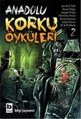 Anadolu Korku Öyküleri - 2