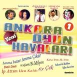 Yeni Ankara Oyun Havaları