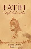 Fatih - Büyük Kartal'ın Gölgesi
