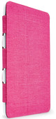 "Case Logic iPad Mini ""Retina""Kılıfı, Snapview Portfolio,Pembe CA.FSI1082PI"