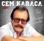 Cem Karaca Arşiv 2 CD BOX SET