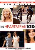 Heartbreak Kid - Şıpsevdi