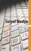 Sosyal Medya Araştırmaları - 1