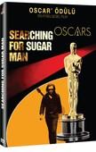Searching For Sugar man - Bir Şarkının Peşinde