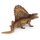 Papo Dimetrodon P55033