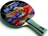 Yasaka Blast Masa Tenis Raketi