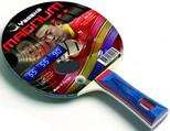 Yasaka Magnum Masa Tenis Raketi