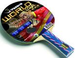 Yasaka World Cup Masa Tenis Raketi