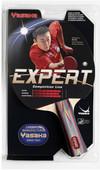 Yasaka Expert Masa Tenis Raketi
