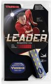 Yasaka Leader Masa Tenis Raketi