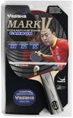 Yasaka Mark V Carbon Masa Tenis Raketi