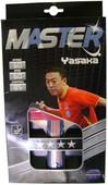 Yasaka Master Masa Tenisi Raketi
