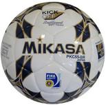 Mikasa Futbol Topu FIFA Onaylı PKC55BR2