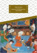 Osmanlı Entelektüel Geleneği