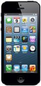 Apple iPhone 5s 64GB Space Grey ME438TU/A