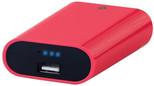 Ttec 2BB101P EasyCharge Smart Taşınabilir Şarj Cihazı 5600mAh Pembe
