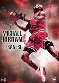Michael Jordan Legend