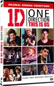 One Directıon: This Is Us