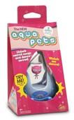 Aqua Pets Bebe 22206