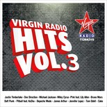 Virgin Radio Hits Vol. 3