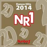 NR1 Dance Hits 2014