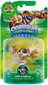 Skylanders Swap Grilla Drilla Swap