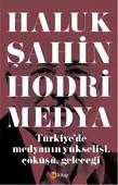 Hodri Medya