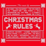Christmas Rules [Digipack]