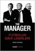 The Manager - Futbolun Dahi Liderleri