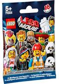 Lego Movie Mini Figür Lego Movie 71004