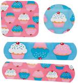 Npw Yara Bandı Cupcakes W6476