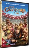 Gladiators Of Rome - Acemi Gladyatör